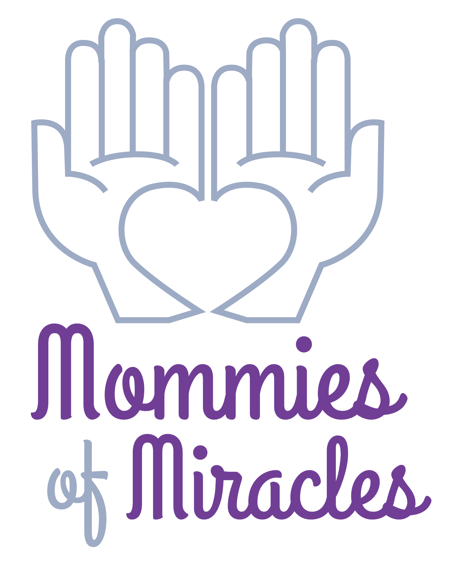 Mommies of Miracles