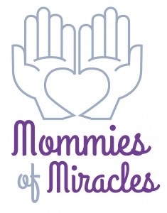 Mommies of Miracles - Full Color Logo-01